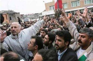 پایان موقت اعتصاب ۷۰ روزه کارگران هفتتپه