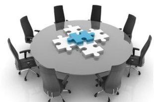 گفتگوی اجتماعی، راهی برای حل و فصل اختلافات و منازعات کارگری