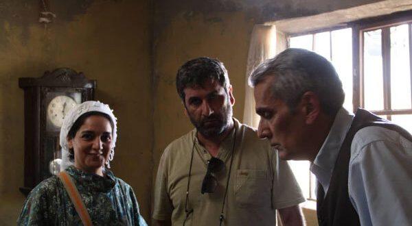 """""""دشت خاموش"""" روایتگر شرایط دشوار کار بهترین فیلم جشنواره ونیز شد"""