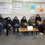 اعتصاب به مثابه حق، ابزاری برای چانه زنی جمعی