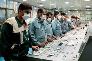 بحران کرونا، فرصتی یگانه برای کنشگری و عمل جمعی فعالان کارگری