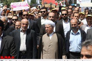 خانه کارگر مانع اصلی سازمانیابی و تحقق مطالبات صنفی کارگران در ایران