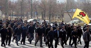 فعالان کارگری، قهرمانان حفظ هپکو: بعداز بازنشستگی ما چه بر سر هپکو میآید؟