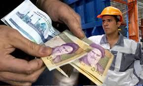 سرکوب مزدی کارگران افتخار نیست؛ صنایع را فلج میکند