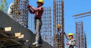 بررسی وضعیت انجمنهای صنفی کارگران: از تاسیس تا انحلال زیر سایه سنگین دولت