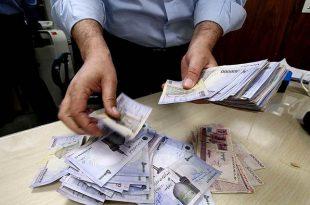 با وجود افزایش ۳۹درصدی مزد ۱۴۰۰؛ فاصله مزد از معیشت همچنان پابرجا ست!