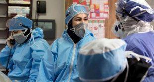 قراردادهای ۸۹ روزه پرستاران ، مصداق بهرهکشی است