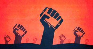 آنچه باید در باره راهاندازی یک «کمپین کارگری» بدانیم!